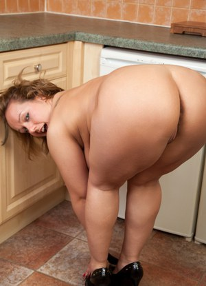 Housewife Ass Pictures