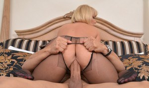 Cougar Ass Pictures