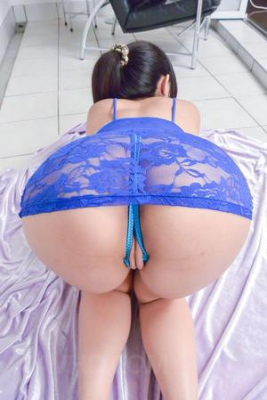 Japanese Ass Pictures