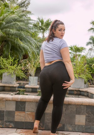 Thick Ass Pictures